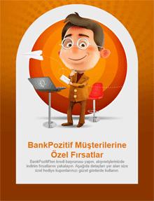 bankpozitif-kupon-indirimleri