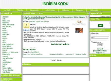 indirim-kodu-ekran-goruntusu-20100625