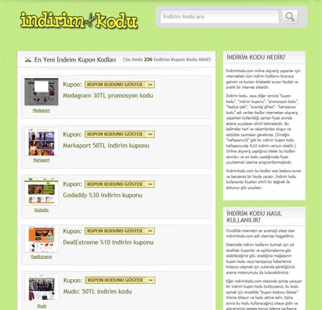 indirim-kodu-ekran-goruntusu-2012-12-31