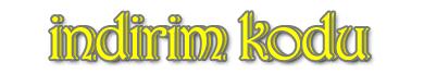indirim-kodu-logo-03