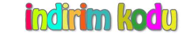 indirim-kodu-logo-04