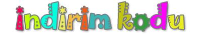 indirim-kodu-logo-05