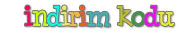indirim-kodu-logo-07