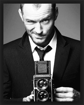 fotograf-yarismasi
