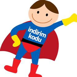 indirim-kodu-supermeni