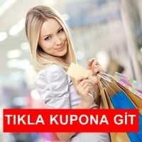 kliksa.comindirimkodu