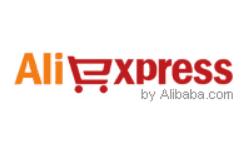 AliExpress'te spor ekipmanları %50 indirim avantajlı