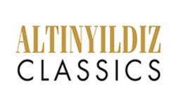 Altınyıldız Classics indirim kodu %20 değerinde