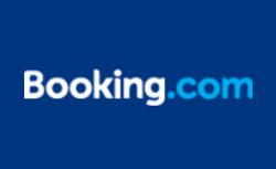 Booking.com rezervasyonu bugün Digiavantaj'lılara %5 daha indirimli