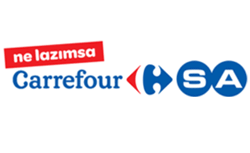 Tatil için ne lazımsa %33 indirimle CarrefourSA'da!