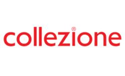 Collezione: Babalar Günü'ne özel erkek ürünlerinde 25 TL indirim fırsatı