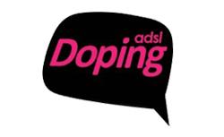 Doping ADSL: Ultra mega internet paketi 84,90 TL!