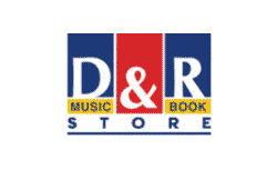 D&R indirim kuponu ile 50 TL tasarruf edin