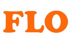 FLO'da süper hafta sonuna özel etiketin yarısını öde