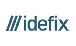 İdefix indirim kuponu hobi alışverişlerini 25 TL ucuzlatıyor