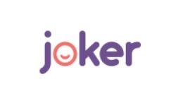 Joker: Parti malzemelerinde %80 indirimi yakalayın