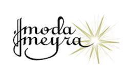 Modameyra 50 TL Değerinde Hediye Çeki
