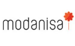 Modanisa'dan 100TL indirim kodu
