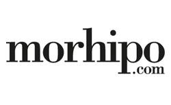 Morhipo'da %90'a varan kış indirimi avantajı kaçmaz
