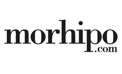 Morhipo: HSBC Advantage'a özel anında 50 TL indirim var