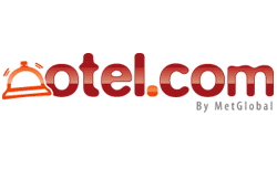 Otel.com promosyon kodu ile %9 indiriminiz hazır