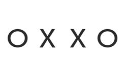OXXO alışverişlerinizde çanta hediyesi kaçmaz!
