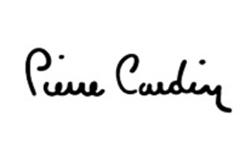 Pierre Cardin: Yeni sezonda net %40 indirim kaçmaz!