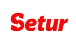 Setur'dan 2500 TL hediye kartı kazandıran yarışma