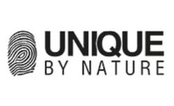 Unique by Nature'de Hangi Fırsat Size Daha Uygun?