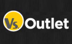 VsOutlet: Ücretsiz Kargo ve Ücretsiz Montaj Kampanyası