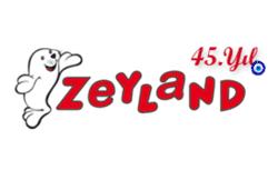 Zeyland: Ücretsiz Kargoyu Kaçırmayın