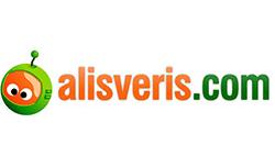Alışveriş.com kampanya reyonunda bugün %75 indirim var