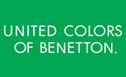Benetton: İlk alışverişe özel anında %15 indirim fırsatı