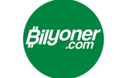 Bilyoner.com'un Yemeksepeti Bedava Milli Piyango Kampanyası