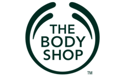 The Body Shop'ta bayrama özel 3 al 2 öde!