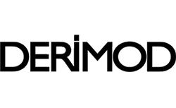 Derimod'dan online alışverişte geçerli 40TL indirim kodu