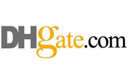 DHgate cep telefonu aksesuarları için 10$ indirim kodu