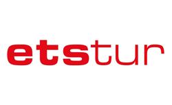 ETS Tur indirim kuponu rezervasyonları %5 ucuzlatıyor