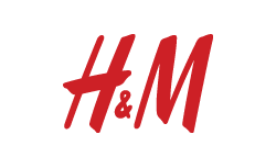 H&M alışverişlerinizde %50 indirimi yakalayın!