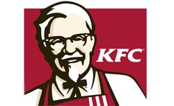 KFC Kovasını tasarla iMac kazanma şansını yakala
