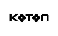Koton'da bugün geçerli 25 TL indirim kodu