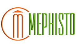 Mephisto Kitabevi: Bedava Kargoyu Kaçırmayın