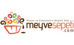 Meyve Sepeti: Bedava Kargo Kampanyası