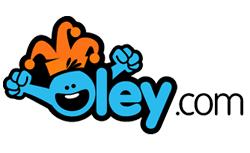 Oley.com'da Hangi Fırsat Size Daha Uygun?