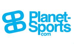 Planet Sports'ta Hangi Fırsat Size Daha Uygun?