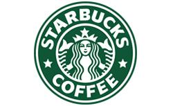 Starbucks'ta PeP Masterpass kullanın, anında 100 TL indirimi kapın!