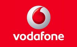 Vodafone LOL oyuncularına hediye 1GB internet veriyor