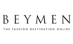 Beymen Club: Garage Sale ile net %70 indirim