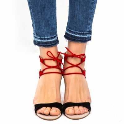 sandalet-kombin-indirimkodu