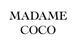 Madame Coco kadife halı koleksiyonu %20 indirimli